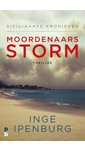 Meer info over Inge Ipenburg Moordenaarsstorm bij Luisterrijk.nl