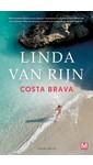 Meer info over Linda van Rijn Costa Brava bij Luisterrijk.nl