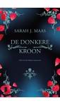 Sarah J. Maas De donkere kroon