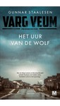 Meer info over Gunnar Staalesen Het uur van de wolf bij Luisterrijk.nl