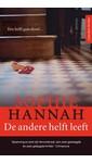 Meer info over Sophie Hannah De andere helft leeft bij Luisterrijk.nl