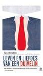 Meer info over Fay Weldon Leven en liefdes van een duivelin bij Luisterrijk.nl