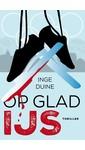 Meer info over Inge Duine Op glad ijs bij Luisterrijk.nl