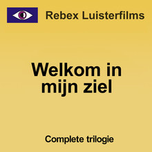 Rebecca Raadsen Welkom in mijn ziel - complete trilogie