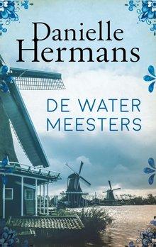 Daniëlle Hermans De watermeesters