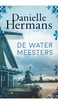 Meer info over Daniëlle Hermans De watermeesters bij Luisterrijk.nl