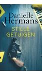 Meer info over Daniëlle Hermans Stille getuigen bij Luisterrijk.nl