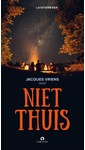 Meer info over Jacques Vriens Niet thuis bij Luisterrijk.nl