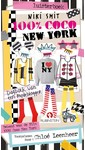 Niki Smit 100 procent Coco New York