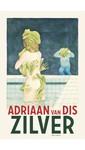 Meer info over Adriaan van Dis Zilver bij Luisterrijk.nl