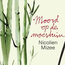 Nicolien Mizee Moord op de moestuin