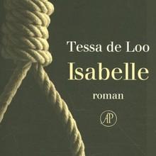 Tessa de Loo Isabelle