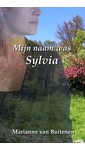 Meer info over Marianne van Buitenen Mijn naam was Sylvia bij Luisterrijk.nl