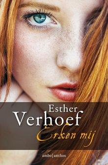 Esther Verhoef Erken mij - Spannend verhaal