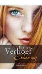 Esther Verhoef Erken mij