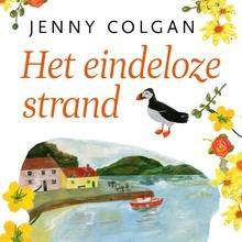 Jenny Colgan Het eindeloze strand