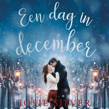 Josie Silver Een dag in december