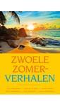 Judic Oostbroek Zwoele zomerverhalen