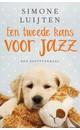 Meer info over Simone Luijten Een tweede kans voor Jazz bij Luisterrijk.nl