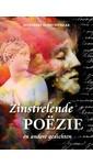 Meer info over Margreet Schouwenaar Zinstrelende poëzie en andere gedichten bij Luisterrijk.nl
