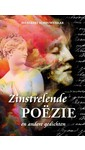 Margreet Schouwenaar Zinstrelende poëzie en andere gedichten