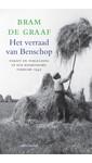 Meer info over Bram de Graaf Het verraad van Benschop bij Luisterrijk.nl