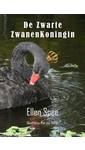 Meer info over Ellen Spee De Zwarte Zwanenkoningin bij Luisterrijk.nl