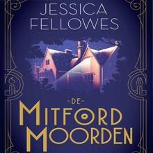 Jessica Fellowes De Mitford-moorden