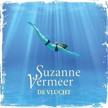Suzanne Vermeer De vlucht