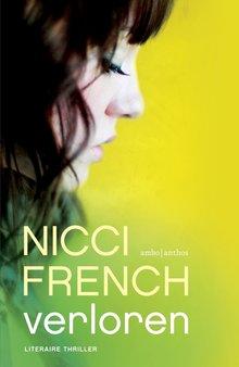 Nicci French Verloren