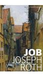 Joseph Roth Job