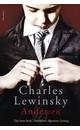 Meer info over Charles Lewinsky Andersen bij Luisterrijk.nl