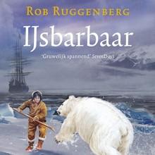 Rob Ruggenberg IJsbarbaar