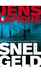 Jens   Lapidus Snel geld