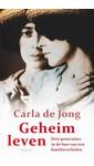 Carla de Jong Geheim leven