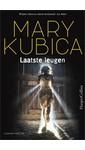Meer info over Mary Kubica Laatste leugen bij Luisterrijk.nl