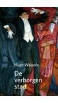 Meer info over Hugh Walpole De verborgen stad bij Luisterrijk.nl