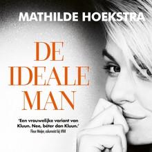 Mathilde Hoekstra De ideale man