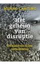 Meer info over Menno Lanting Het geheim van disruptie bij Luisterrijk.nl