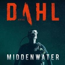 Arne Dahl Middenwater