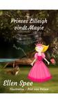 Meer info over Ellen Spee Princes Lilleigh vindt magie bij Luisterrijk.nl