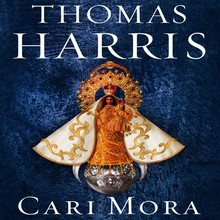 Thomas Harris Cari Mora