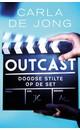 Meer info over Carla de Jong Outcast bij Luisterrijk.nl