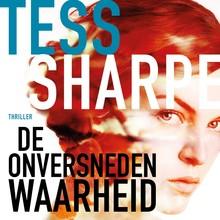 Tess Sharpe De onversneden waarheid