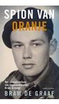 Meer info over Bram de Graaf Spion van Oranje bij Luisterrijk.nl