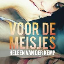 Heleen van der Kemp Voor de meisjes