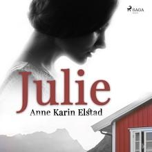 Anne Karin Elstad Julie