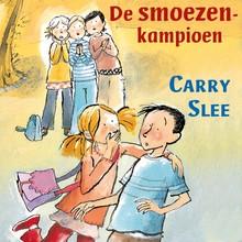 Carry Slee De smoezenkampioen