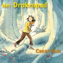 Carry Slee Het drakenpad
