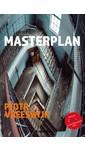Meer info over Pjotr Vreeswijk Masterplan bij Luisterrijk.nl